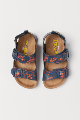22588aedfd110 Chaussures garçon