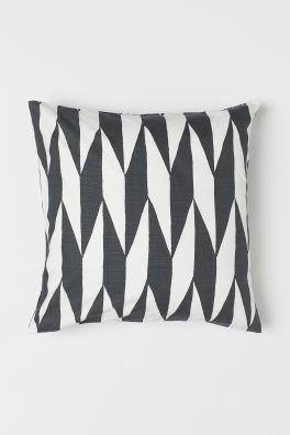 db4d5b823b30 Cushions & Cushion Covers | Home Décor | H&M CA