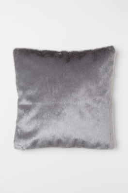 SALE - Pillows and covers - Shop pillows online  a92a077e47e9