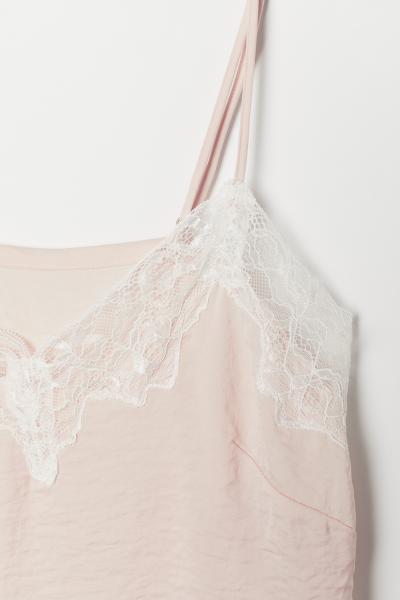 H&M - Pijama corto de dos piezas - 6