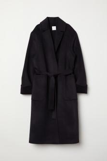 a6477f77335 Abrigos de Mujer | Últimas Novedades en Moda Mujer | H&M ES