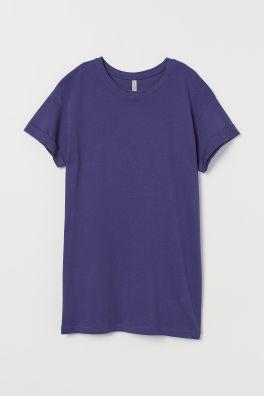 28b43b346b Women s Basics - Shop the best basics online or in-store
