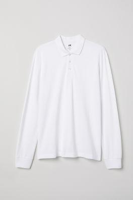 Normál fazonú pólóing 1d721ebaa8