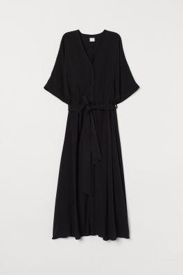 12646f7040084 Robes Femme
