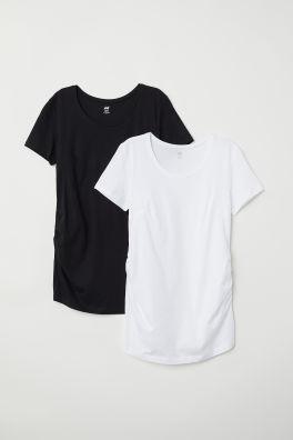 Mammakläder - Shoppa trendiga   bekväma mammakläder online  540228d7581a4