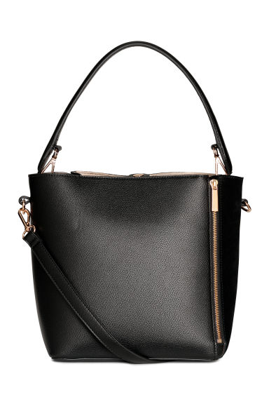 Borsa - Nero - DONNA | H&M IT