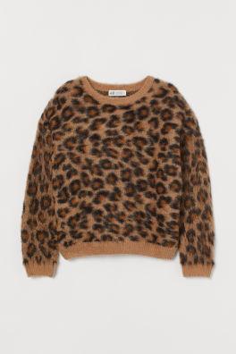 best service 952c5 e8d8a Abbigliamento ragazza - Taglia 8a-14 Plus - Online | H&M IT