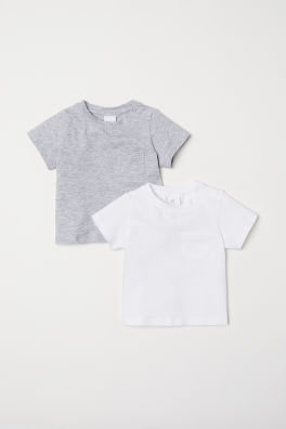 e67ee9f93 Baby Girl Clothes - Shop for your baby online
