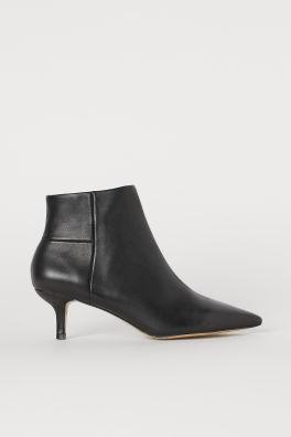 69c8e295612b Zapatos Online Mujer | Calzado Mujer | H&M ES