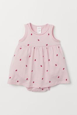 29b0233269a4 H M – shop tøj til newborn online eller i butik