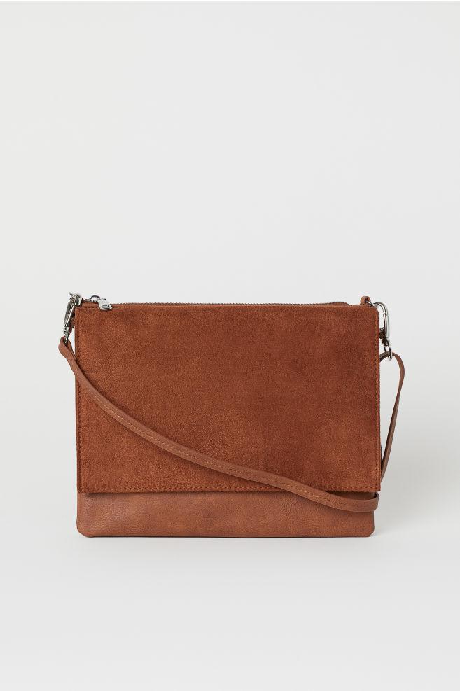476536de55 Shoulder Bag