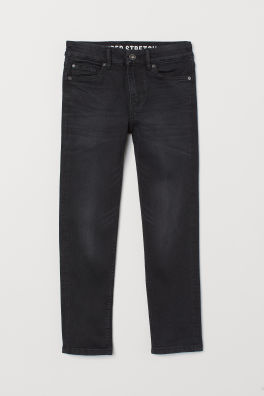 79b85c0879651 Superstretch Skinny Fit Jeans