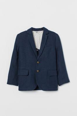 d612f74d42c824 Boys Clothes - 1 1/2-10Y - Shop online | H&M US