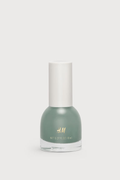 Nagellack - Off The Grid - DAM | H&M SE