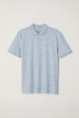 9afdb68be15ecb SALE – T-Shirts und Tanktops für Herren – Herrenmode