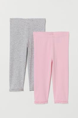c0141f039fd784 Meisjeskleding - Maat 92-140 - Shop online