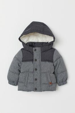 Sale Baby Jungen Basics Größe 68 104 Hm De