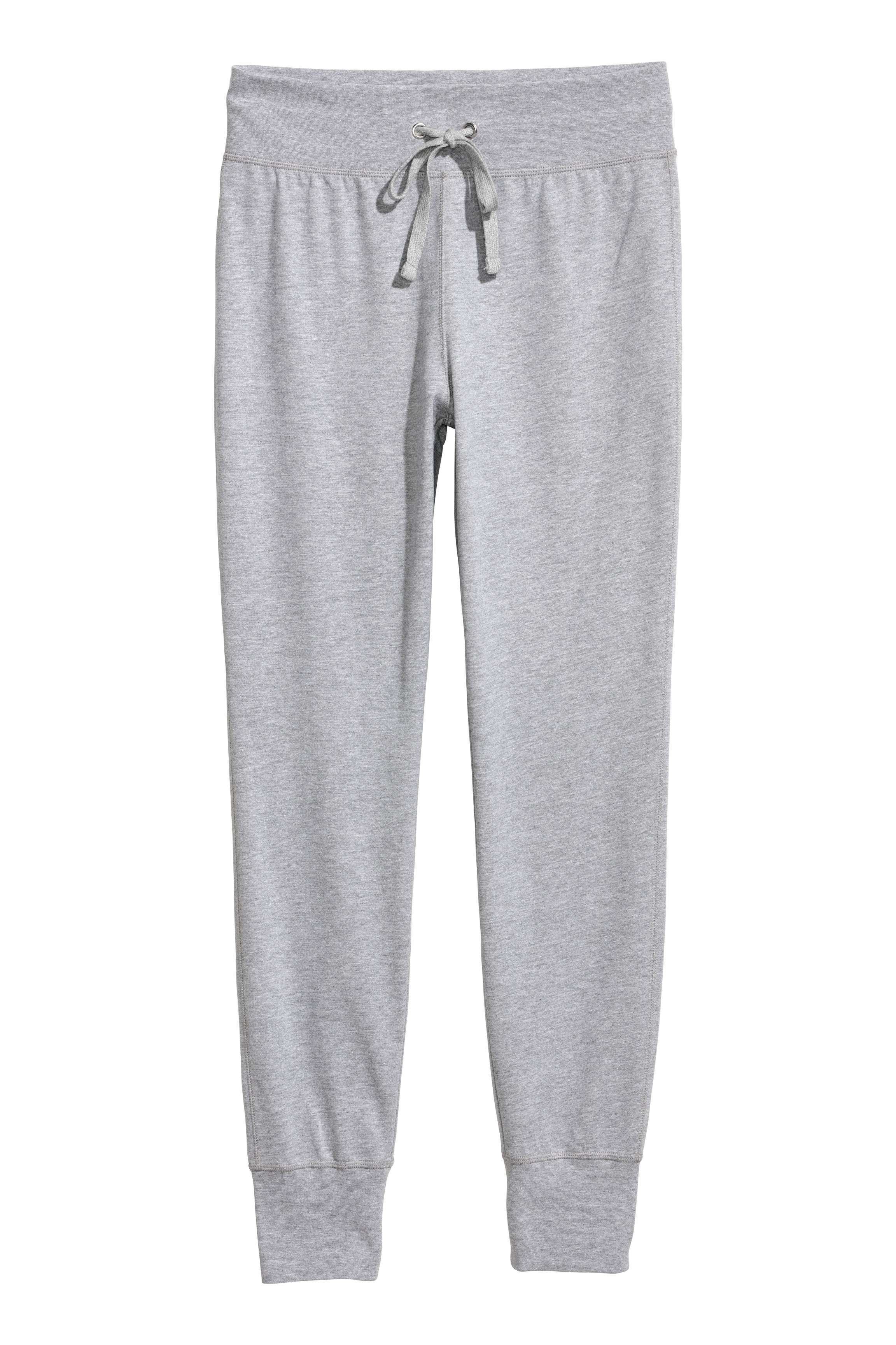 26deffe1c11 Joggers - Dusty rose - Ladies | H&M US