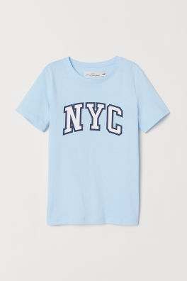 19b5eabe6f4f Boys' Clothing - 8-14+ years - Shop Kids Clothing Online | H&M US