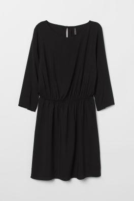 13404a2a86893 SALE - Dresses - Shop Women s clothing online