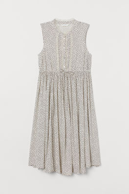 c42929114d98b Hamile Giyim - Son trendleri online satın alın   H&M TR