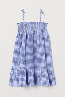 4284714b43be52 Vestiti e Abbigliamento Bambina | 18 Mesi-10 Anni | H&M IT