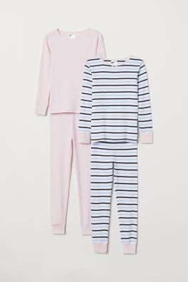 e0150d518b44 Girls Sleepwear 18 months - 10 years - Shop kids clothing