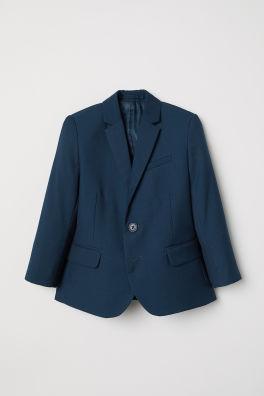 cf6311b0b3 School Uniform Store | Girls & Boys School Clothes | H&M US | H&M US