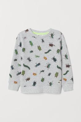 Tops y camisetas niño - 18m 10a - Compra online  b5f2c5caa7d