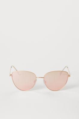 Női napszemüvegek – a legdivatosabb darabok online  273554defb