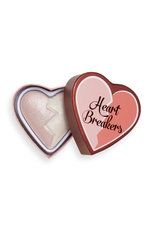 Heartbreakers Highlighter