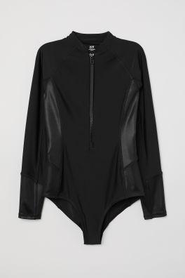 Женская спортивная одежда   H M RU 404afaa9996