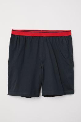378da661bab4 Men's Underwear   Loungewear & Pyjamas   H&M