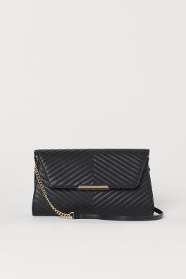 00834d7927c4 Clutch bag. SAVE AS FAVOURITE