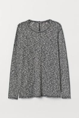 e9088ea89e33eb SALE - Men's Cardigans & Sweaters - Men's clothing | H&M US