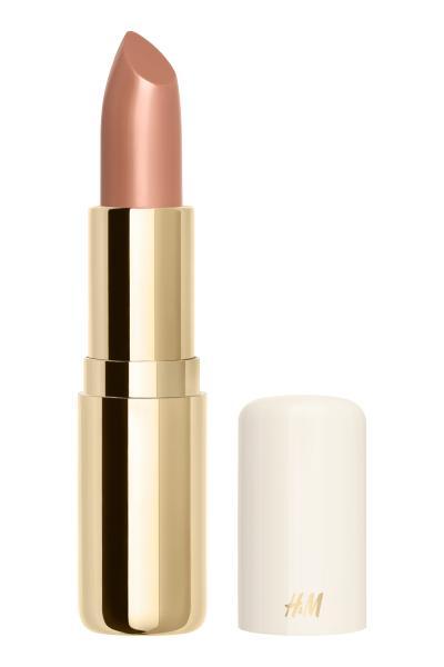 H&M - Rouge à lèvres crème - 1
