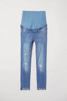 vivido e di grande stile elegante nello stile sfoglia le ultime collezioni Abbigliamento premaman | H&M IT