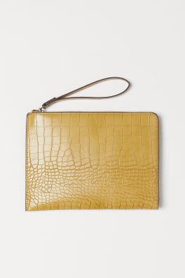 f9d46c572 Bags | Handbags, Clutches & Shoulder Bags | H&M GB