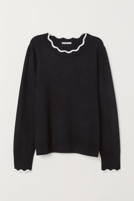 f396473d9a42 SALE - Cardigans   Jumpers - Shop Women s clothing online