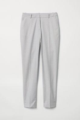 55a0ddbd163f2 Pantalons femme   Découvrez les dernières tendances en ligne ou en ...