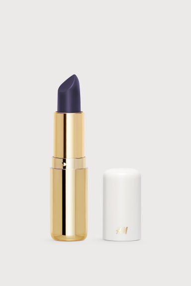 Barra de labios - In-the-go Blue - MUJER | H&M ES