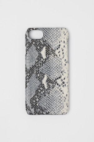 Cover per iPhone 6/8