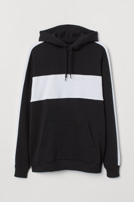 a794e8bc8 Hoodies & Sweatshirts for men at the best price | H&M US