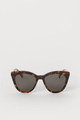 Sunglasses For Women   Aviator, Cat Eye   More   H M GB 91bdc831f599