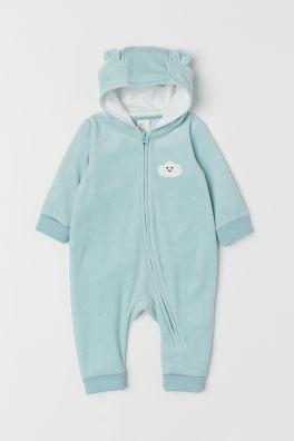 Одежда для новорожденных  5c69197956993