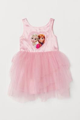 bd7420df3ec44 Fancy Dress & Dancewear | H&M GB