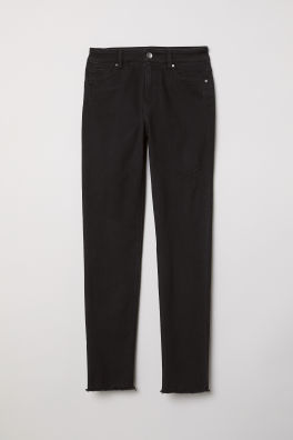 262a6a3e23be SALE - Women's Pants & Leggings - Shop online | H&M US