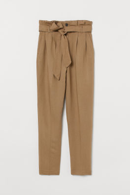 d4f2f0fc8 Slim Pants - Shop women s pants online