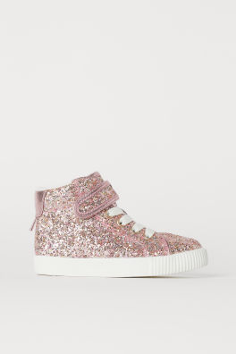 76e23944b0d7ec Girls' Shoes | Shoes for Kids & Teens | H&M GB