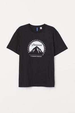 31f5f036 SALE - Men's Short Sleeves - Shop Men's clothing online | H&M US